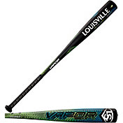 Louisville Slugger Vapor BBCOR Bat 2020 (-3)