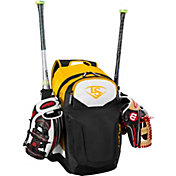 Louisville Slugger Select PWR Stick Bat Pack