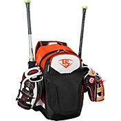 Louisville Slugger Select PWR Stick Bat Pack