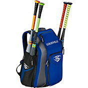 Louisville Slugger Prime Stick Bat Pack