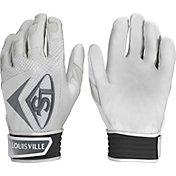 Louisville Slugger Xeno Fastpitch Batting Gloves 2020