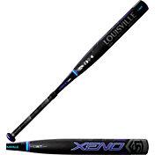 Louisville Slugger Xeno X20 Fastpitch Bat 2020 (-10)