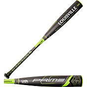 Louisville Slugger Prime USA Youth Bat 2020 (-10)