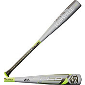 Louisville Slugger Solo USA Youth Bat 2020 (-11)