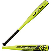 Louisville Slugger Prime T-Ball Bat 2020 (-12.5)