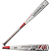 Louisville Slugger Prime One 2¾'' USSSA Bat 2020 (-12)