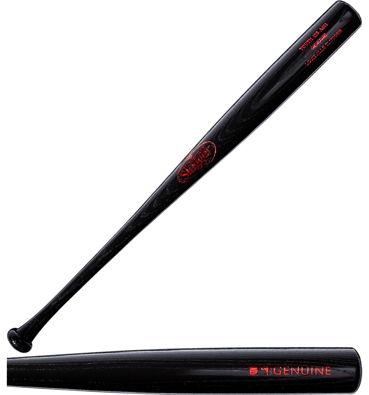 Louisville Slugger Youth Genuine 125 Ash Bat 2019