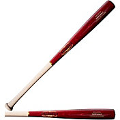 Louisville Slugger Youth Legacy Series Y243 Maple Bat 2020