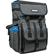 Lunkerhunt Tackle Backpack