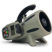 ICOtec Gen2 GC500 Programmable Game Call