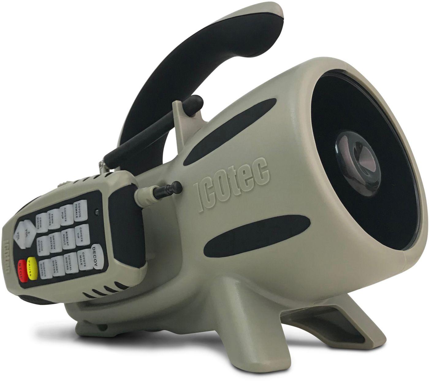 ICOtec GEN2 GC300 Game Call