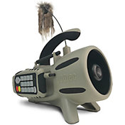 ICOtec GEN2 GC320 Game Call/Decoy
