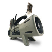 ICOtec Outlaw Programmable Call/Decoy