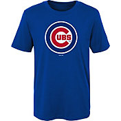 Gen2 Boys' Chicago Cubs Knuckleball T-Shirt