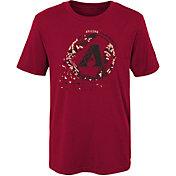 Gen2 Boys' Arizona Diamondbacks Shatter Ball T-Shirt