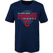 Gen2 Boys' Cleveland Indians Knuckleball T-Shirt