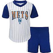 buy online 73244 77837 New York Mets Kids' Apparel | MLB Fan Shop at DICK'S