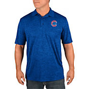Majestic Men's Chicago Cubs Polo