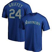 newest 0b49d afd23 Ken Griffey Jr Jerseys & Gear | MLB Fan Shop at DICK'S