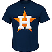 Majestic Men's Houston Astros T-Shirt