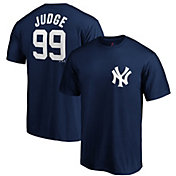 MLB Player Jerseys & Shirts