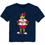 Gen2 Toddler St. Louis Cardinals Mascot T-Shirt