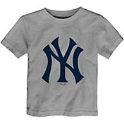 Gen2 Toddler New York Yankees Mascot T-Shirt