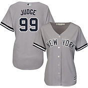 designer fashion f5c69 8dc19 New York Yankees Jerseys | MLB Fan Shop at DICK'S