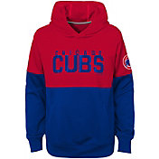 Gen2 Youth Chicago Cubs Pullover Hoodie