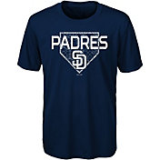 Youth Padres Apparel