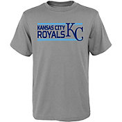 Youth Kansas City Royals Apparel
