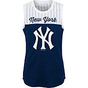 c8915527 New York Yankees Kids' Apparel | MLB Fan Shop at DICK'S