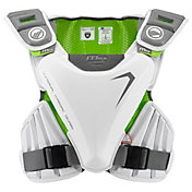 Maverik Men's Max EKG Speed Lacrosse Shoulder Pads