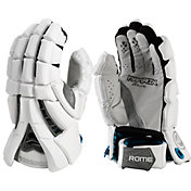 Maverik Men's Rome Lacrosse Glove