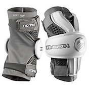 Maverik Men's Rome Lacrosse Arm Pad
