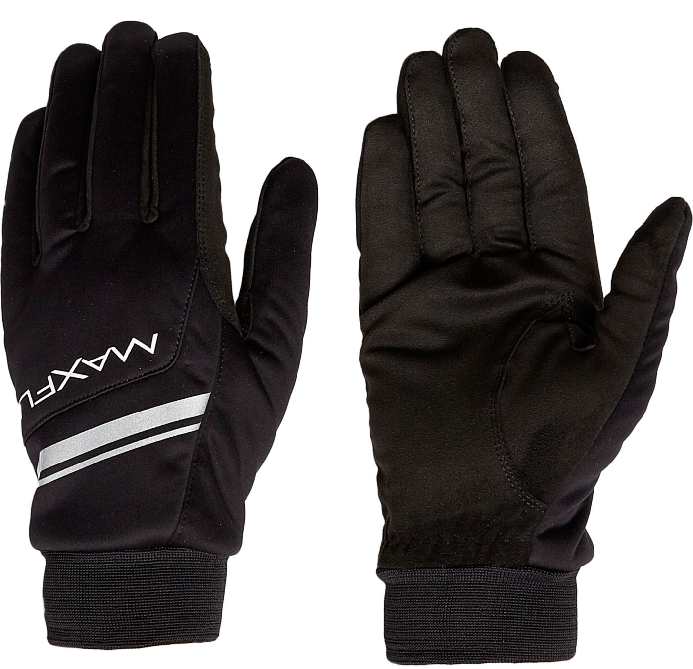 2019 Maxfli Winter Golf Gloves