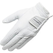 Maxfli Men's Elite Golf Glove