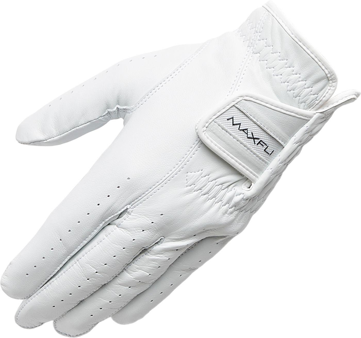 Maxfli Men's Elite Golf Glove