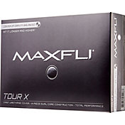 Maxfli 2019 Tour X Golf Balls