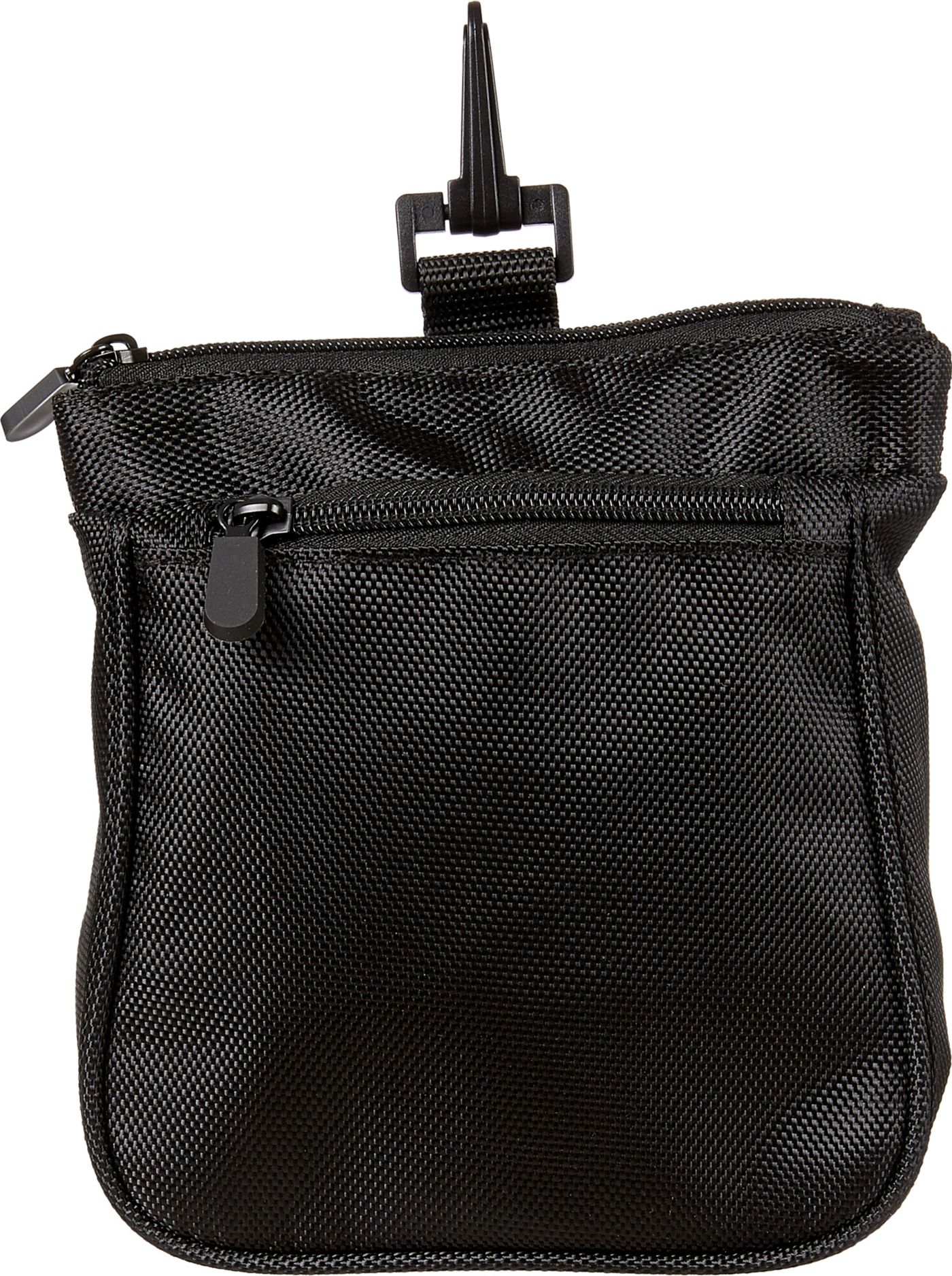 Maxfli Deluxe Valet Bag