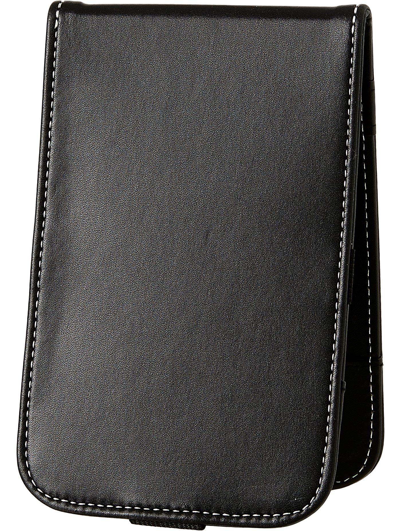 Maxfli Leather Scorecard Holder