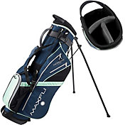 Maxfli Women's 2019 Sunday Stand Golf Bag
