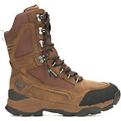Muck Boots Men's Summit 10'' 800g Waterproof Field Hunting Boots