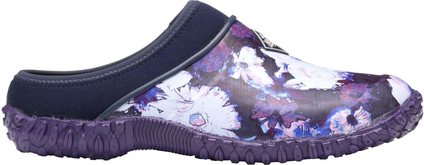 Muck Boots Women' Muckster II Clogs