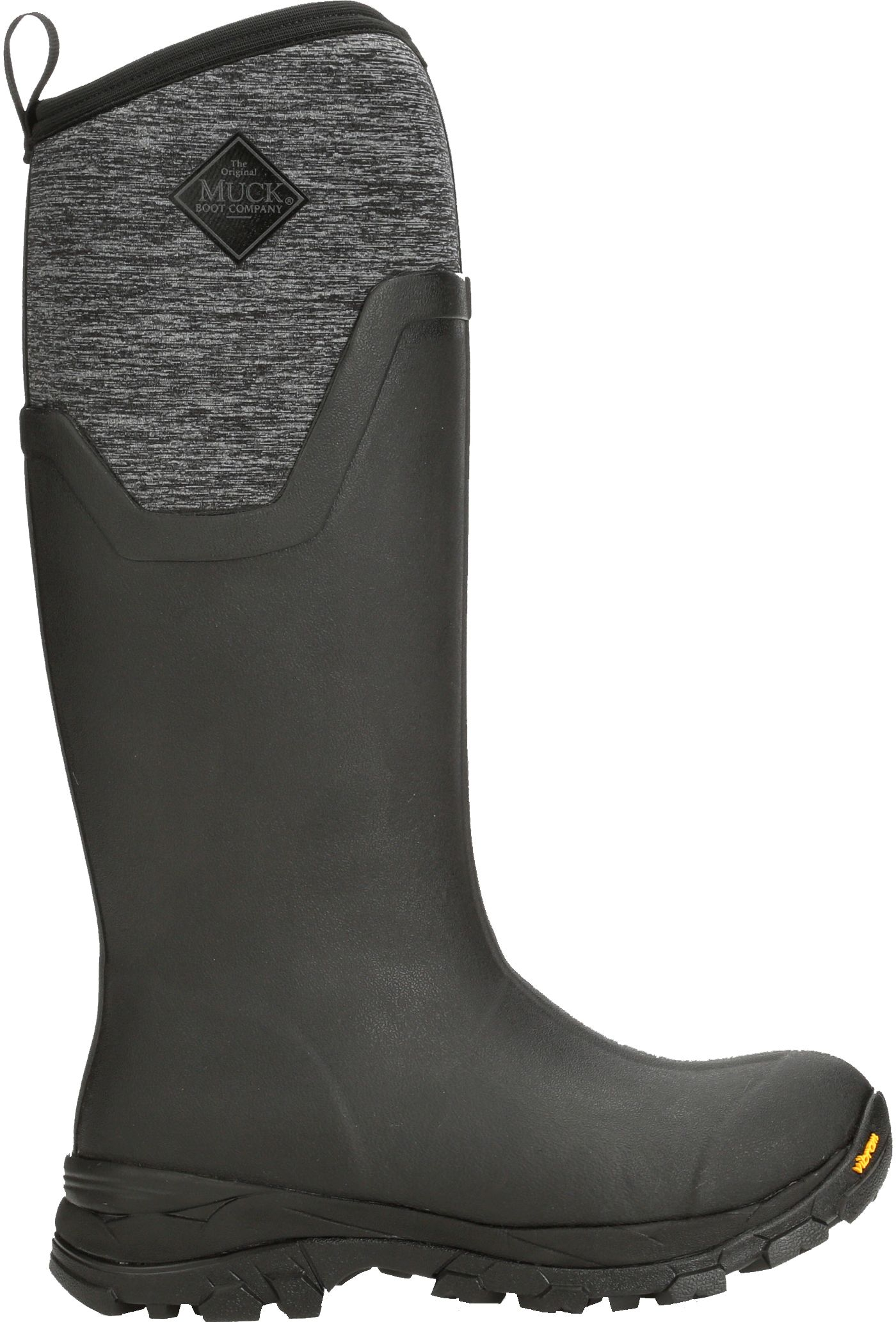 Muck Boots Women's Arctic Ice Tall Waterproof Winter Boots