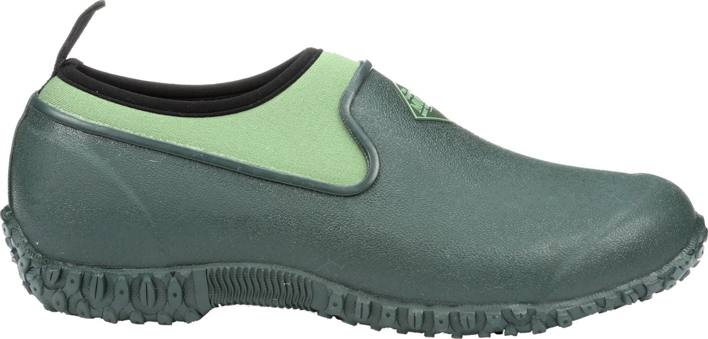 Muck Boot Women's Muckster II Low Waterproof Shoes