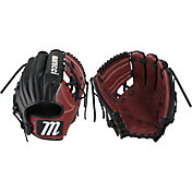 Marucci 11.25'' Capitol Series Glove 2020
