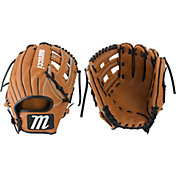 Marucci 11.5'' Capitol Series Glove 2020