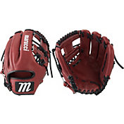 Marucci 11.75'' Capitol Series Glove 2020