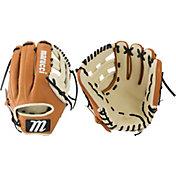Marucci 12'' Capitol Series Glove 2020